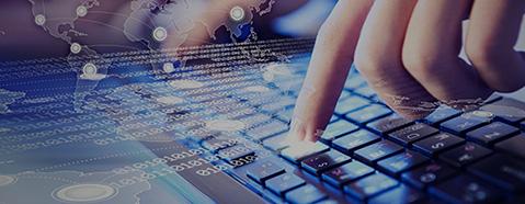 深圳网站建设,如何提高营销型网站转化率?